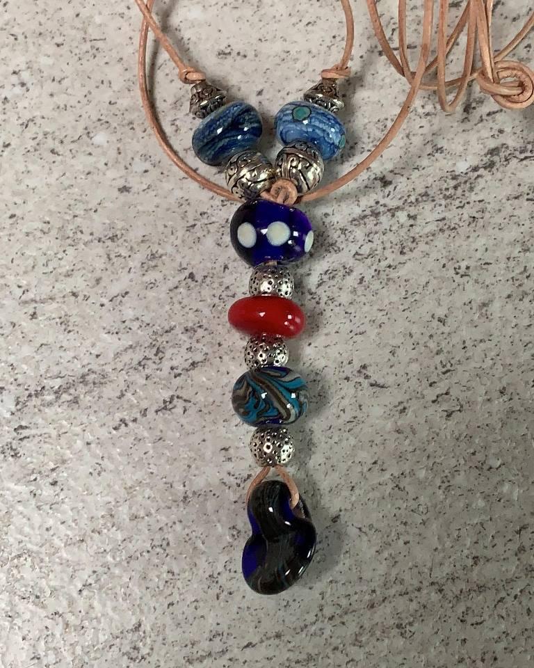 Meike-Perlen